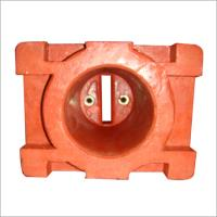 Best Fiberglass FRP GRP SMC BMC Module wholesale