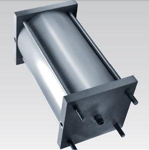 Best Yuken DSG solenoid directional valve wholesale