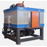 Quality Automatic Water Cooling Electromagnetic Slurry Separator wholesale