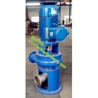 BETTER Mission Magnum Vertical Centrifugal Pump