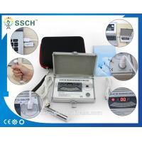 Quality Health Dectator Electronic Quantum Resonance Magnetic Analyzer 41 Reports wholesale