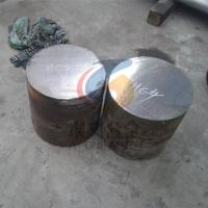 Hastelloy C4  (UNS N06455)  NS335, NS3305, 2.4610 nickel-chromium-molybdenum  alloy
