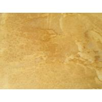 Quality Strip Marble Effect Laminate Sheets Wall Decoration 1220 x 2440 x 3.2mm wholesale