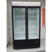Quality Cool The Friut Display Chiller Engine On the Bottom Style with LED or T5 optional wholesale