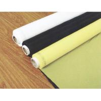 Quality Polyester Screens for Silk Printing Of Textile Machinery Spare Parts wholesale