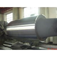 Industrial Inlaid Back up Mill Rollers for Steel Industry and Metallugry