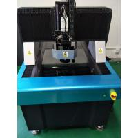 Quality CNC Video Measuring Systems AutoTouch 652 High-speed, High-accuracy Measurement wholesale