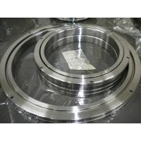 RB25025UUCCO Crossed Roller Bearings (250x310x25mm) Precision slewing ring bearing machine tool accessories