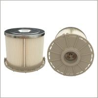 High Quality Fuel Filter for ISUZU FN1136