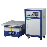 Quality Environmental testing equipment wholesale