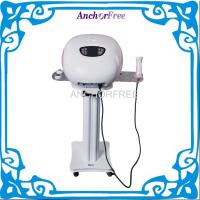 Best Multifunctional RF Beauty Machine 1MHz - 10MHz For Skin Tightening wholesale