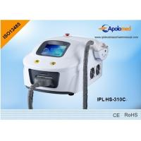 Best Professional Elight IPL RF Pigmentation Removal / face wrinkle remover machine wholesale