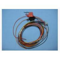 Quality Automotive Wiring harness for various car wholesale