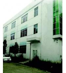 Radsen Industrial Co.,Ltd