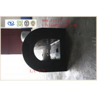 Cheap D type rubber fender with competitive price for sale