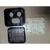 Quality High Precision Plastic Injection Mould , ODM Prototype Injection Molding wholesale