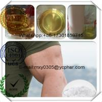 Quality 99% Injectable Steroid  Nandrolone phenylpropionate For Inoperable Breast Cancer wholesale