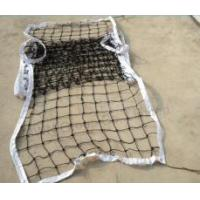 Best Volleyball Net wholesale