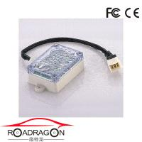 Best Waterproof Motorcycle GPS Trackers Online GPS SIM Card Tracker wholesale