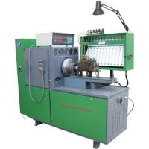 JHDS-4 Digital instrument diesel fuel injection pump test bench