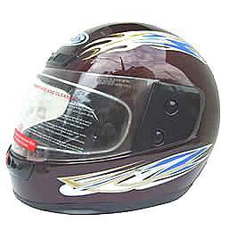 Best Cheap Helmet wholesale