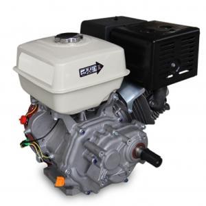 390CC General Gasoline Engine , 1/2 Half Speed GX390-2A TW188F-2A 13 Hp 4 Stroke Gas Engine