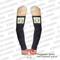 Quality Arm sock / arm pad / body protector wholesale