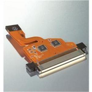 Best Spectra SL128 Printhead (se 128/ sm 128) wholesale