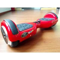 Quality CE / ROHS / FCC Approved Smart Balance Wheels / standing two wheel scooter wholesale