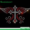 Quality Custom iron on rhinestone motif, bling iron on motif rhinestone, China rhinestone iron on wholesale