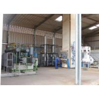 Cryogenic Nitrogen Generation Unit Air Separation Equipment For Gas Filing