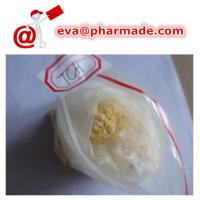 Quality Trenbolone Hexahydrobenzyl Carbonate  Powder for sale Cheap Price online eva.pharmade wholesale