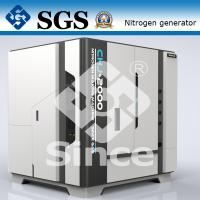 Quality BV,SGS,CCS,TS,ISO Oil&Gas nitrogen generator package system wholesale