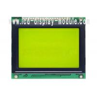 Quality 240x128 High Brightness 240128 COB LCD Display Module for car instrument wholesale