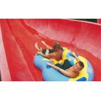 Best water slide in water park water park equipment for water park projects wholesale