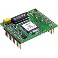 1.2mm Board with Control IC PCB Board Assembly HASL Finished Lead Free
