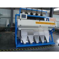Quality corn stalk cutting machine and corn tortilla machine/harvest machine for corn wholesale