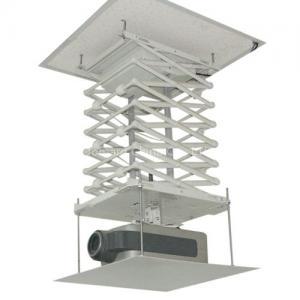 Best Projector ceiling Mount wholesale