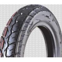 Best Motorcycle Tyres and Tubes ,Scooter Tyres wholesale