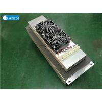 Quality 0.4A 150W Thermoelectric Air Conditioner For Industry Enclosure wholesale