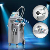 Quality 650nm Cryolipolysis Cryotherapy Plus Lipo Laser Machine Body Slimming wholesale