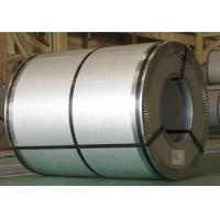 309S 310S Stainless Steel Coil, Heat Resistance Stainless Steel Sheet Coil