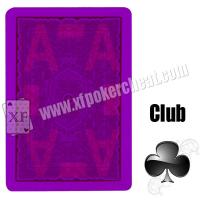 Quality GamblingCheat Copag 139 Paper Marked Invisible Playing Cards For UV Contact Lenses wholesale