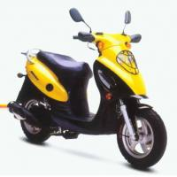 Best EEC Scooter 50QT-12 wholesale
