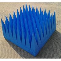 Quality Nonflammable high power handing absorbers wholesale
