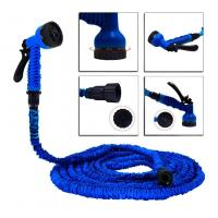 Best Expandable hose with brass fitting wholesale