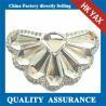 Quality China factory iron on rhinestone patch,hot fix rhinestone patch iron on,wholesale rhinestone iron on patch wholesale
