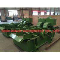 Quality Vibrating  Screens For Removing Pulp Suspension Various Impurities , Pressure Screens wholesale