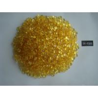 Quality Alcohol Soluble polyamide resin for printing inks DY-P203  25Kgs/bag wholesale