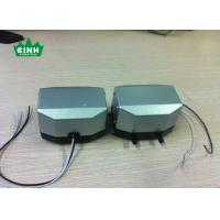 Electromagnetic Micro Air Pump piston For fridge with Compact Construction
